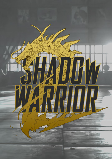 Shadow Warrior 2: Deluxe Edition (2016) PC | RePack от xatab