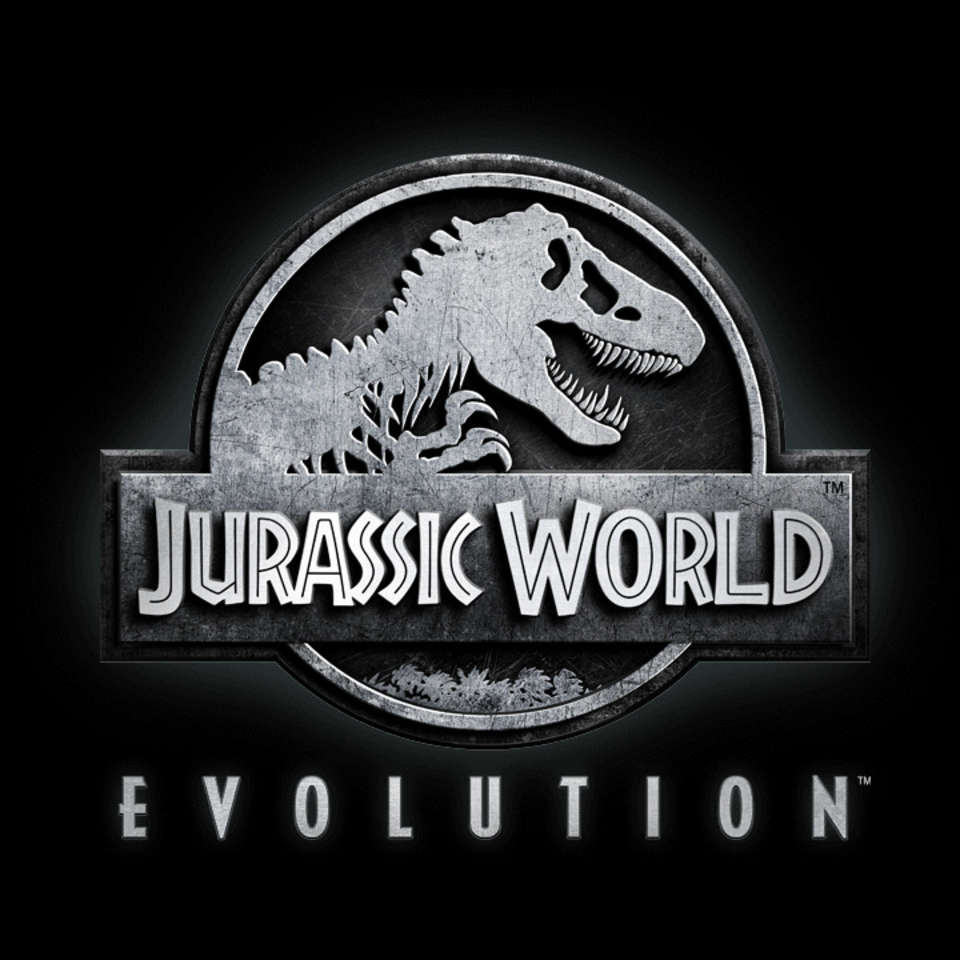 Jurassic World Evolution (2018) PC | Лицензия