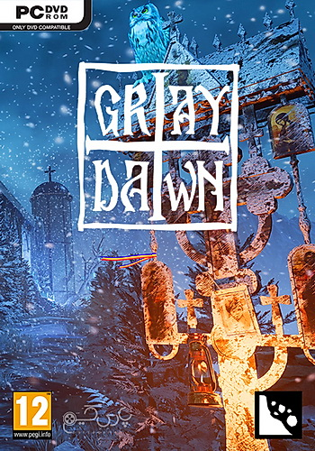Gray Dawn  (2018) PC | RePack от