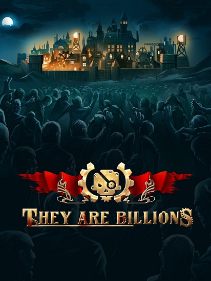 They Are Billions [v.1.0.19.9]  (2019) PC | RePack от xatab