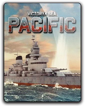 Victory At Sea Pacific [v 1.7.2 (39897) ] (2018) PC | RePack by xatab