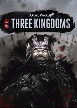 Total War: Three Kingdoms v.1.1.0 [CODEX] (2019) PC | Лицензия