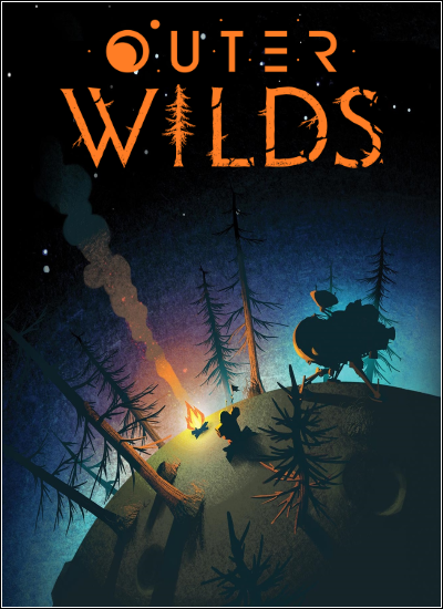 Outer Wilds [v 1.0.7] (2019) PC | RePack от xatab