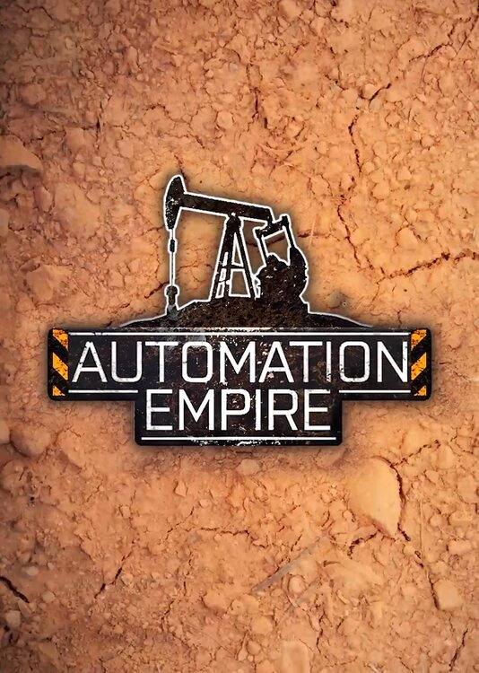 Automation Empire v.20191127 [CODEX] (2019)