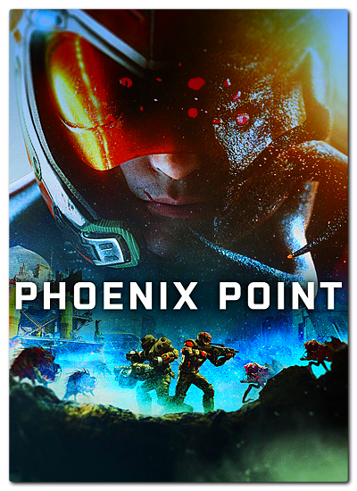 Phoenix Point - Year One Edition [1.9.3+DLC] (2019) RePack от xatab
